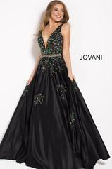 51700 Jovani Prom