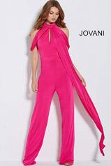 51785 Jovani Prom