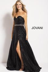 51804 Jovani Prom
