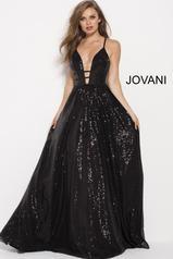 51805 Jovani 51805
