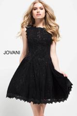 52088 Jovani Homecoming Dresses