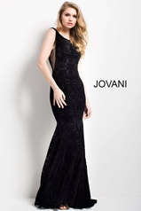 52092 Jovani Prom