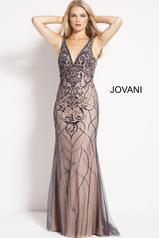 52121 Jovani Prom