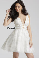 52142 Jovani Homecoming Dresses