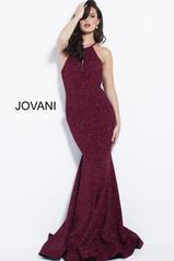 52144 Jovani Prom