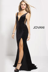 52157 Jovani 52157