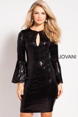 52185 Jovani 52185
