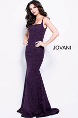 52222 Jovani Prom