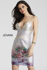52226 Jovani Homecoming Dresses