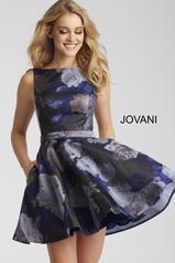 52283 Jovani Homecoming Dresses