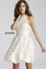 53048 Jovani Homecoming Dresses