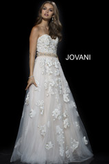 53086 Jovani Prom