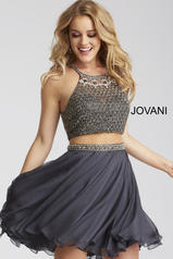53089 Jovani Homecoming Dresses