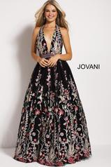 53100 Jovani Prom