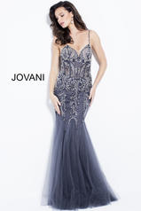 53172 Jovani 53172