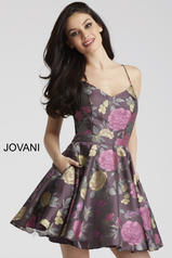53201 Jovani Homecoming Dresses