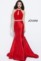 53206 Jovani Prom