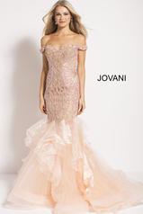 53396 Jovani Prom