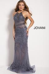 53397 Jovani Prom
