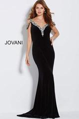 53398 Jovani Prom