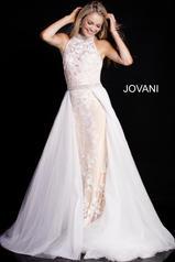 54419 Jovani Prom