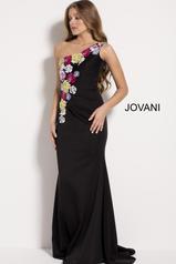 54421 Jovani Prom