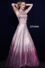 54471 Jovani Prom