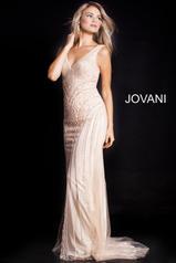 54539 Jovani 54539