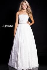 54587 Jovani Prom
