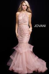 54646 Jovani Prom