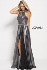 54666 Jovani Prom