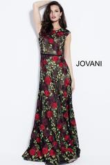 54677 Jovani Prom