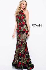 54679 Jovani Prom