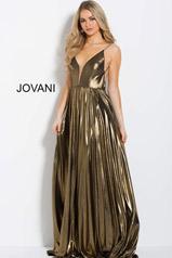 54799 Jovani Prom