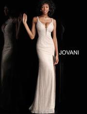 54802 Jovani Prom