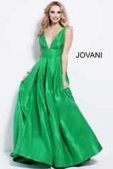 54812 Jovani Prom