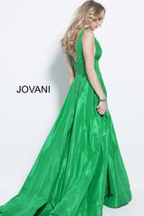 54812 Emerald back