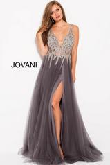54873 Jovani Prom