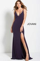 54874 Jovani Prom