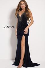 54876 Jovani Prom