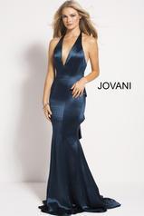 54900 Jovani Prom