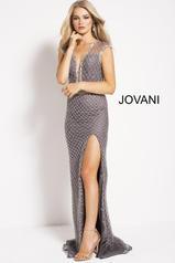 54933 Jovani Prom