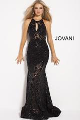54986 Jovani Prom