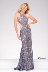 49922 Jovani Prom