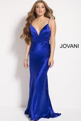 55002 Jovani Prom
