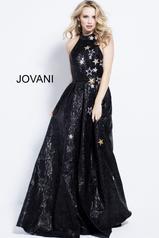 55020 Jovani Prom