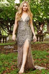 55030 Jovani Prom