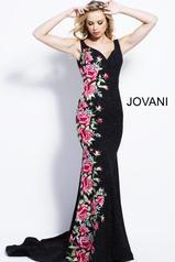 55055 Jovani Prom