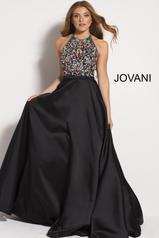 55129 Jovani Prom