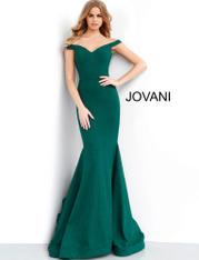 55187 Jovani 55187